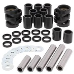 Rear Control A-Arm Bushings 50-1075 KingQuad LT-A750XP 4x4 AXi EPS 2013 2014