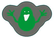 SlimerJS ロゴ