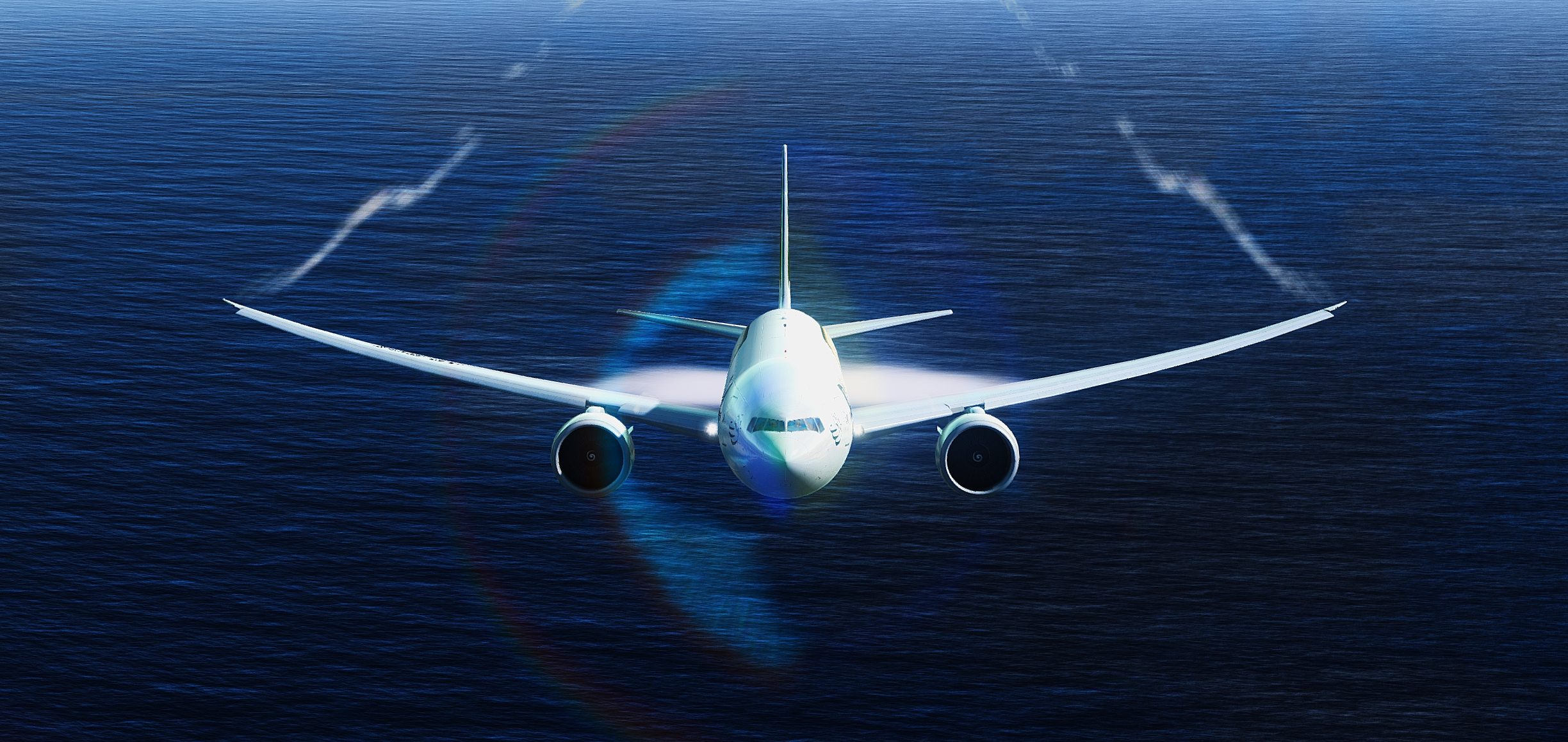 fsx%202015-07-05%2014-03-39-145.png?dl=0