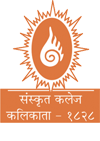 The Sanskrit College and University