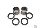 Swingarm Bearings and Seals Kit Suzuki LT250R LT-250R Quad Racer 1985-1992