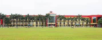 BHOPAL SCHOOL OF SOCIAL SCIENCES, Bhopal