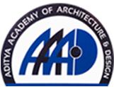 Aditya Academy of Architecture and Design, Bengaluru