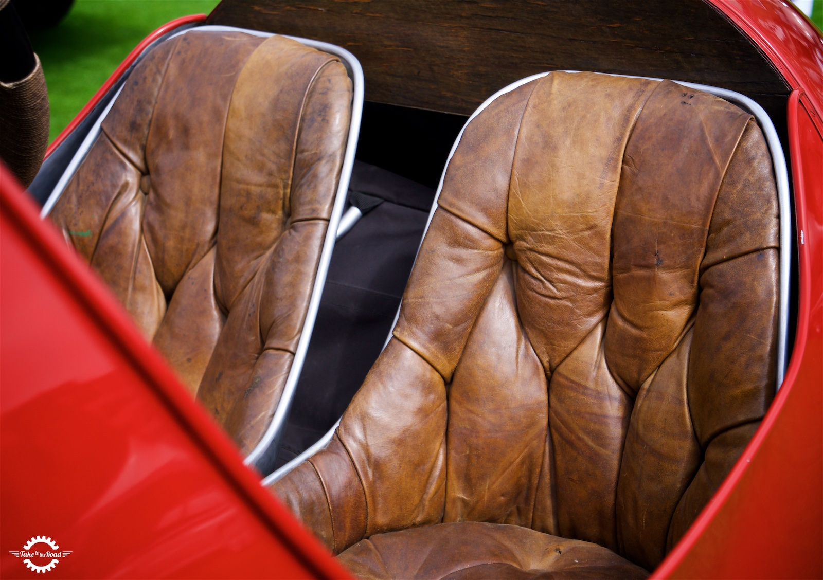How To Customise Your First Set Of Wheels