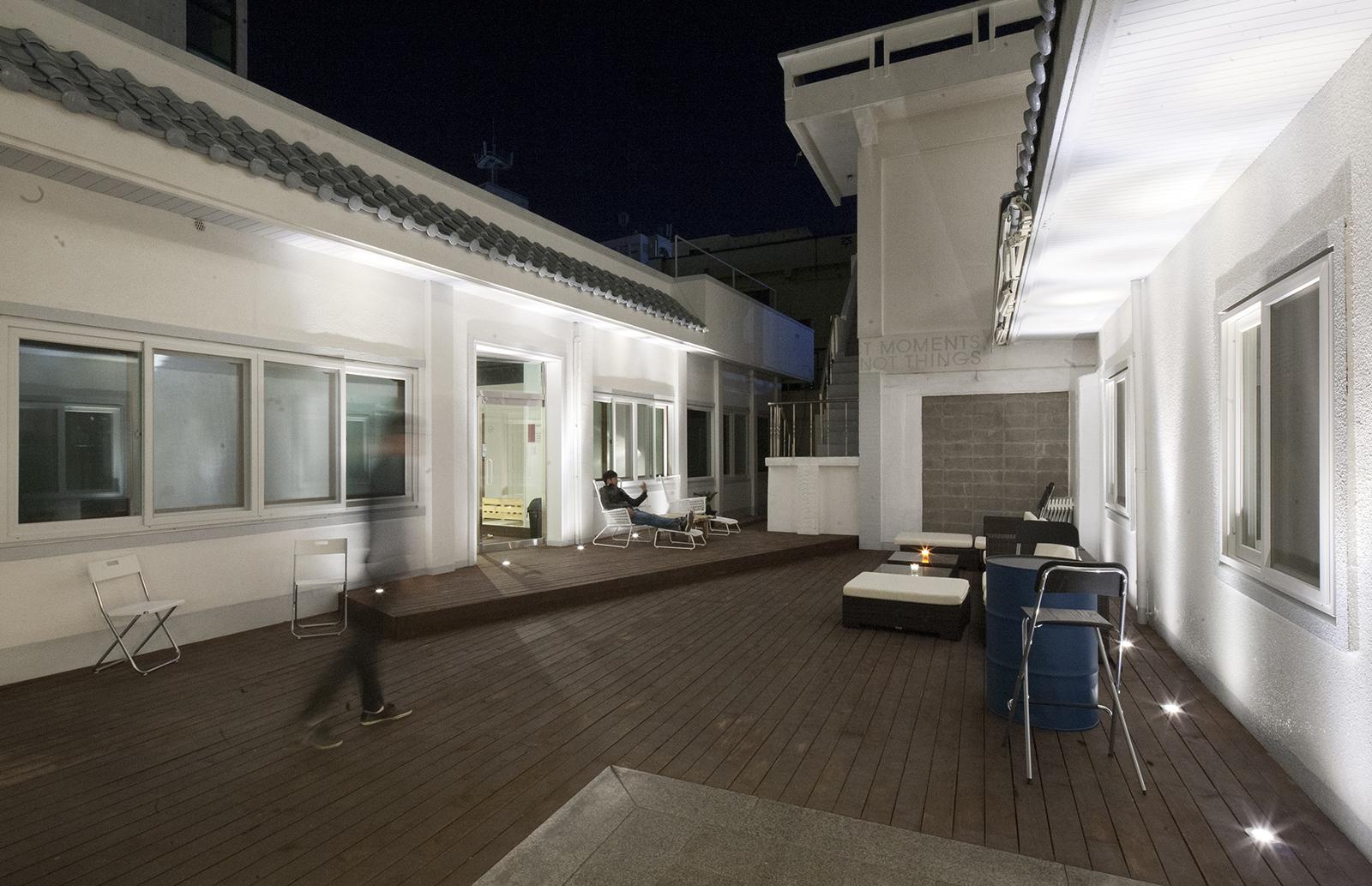 Mido Hostel (3)