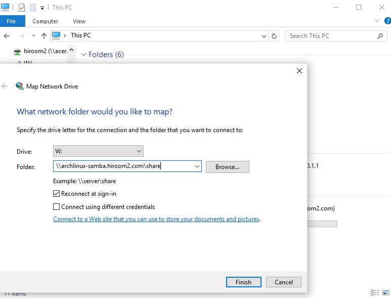 0004_Network-Drive-Folder.png