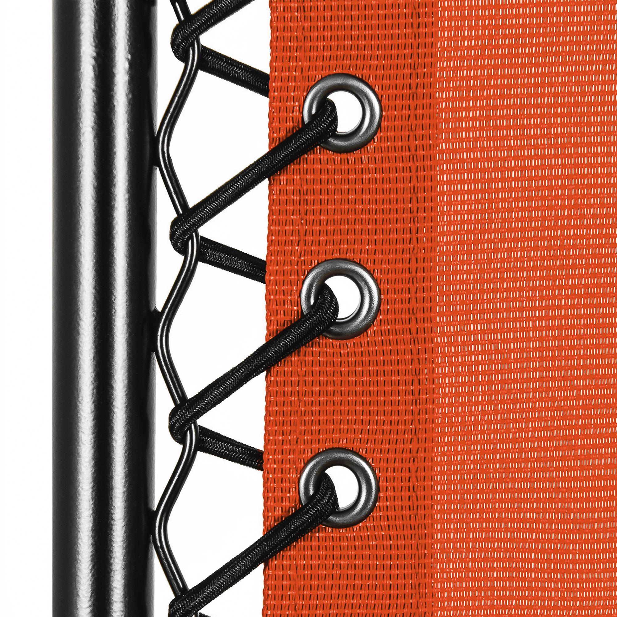 BCP-Foldable-Zero-Gravity-Patio-Rocking-Lounge-Chair thumbnail 55