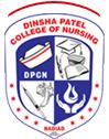 Dinsha Patel College Of Nursing, Nadiad