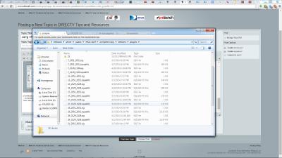 Screenshot%202014-08-05%2011.42.38%20thu
