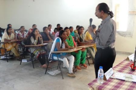 SRI KALISWARI INSTITUTE OF MANAGEMENT AND TECHNOLOGY, Sivakasi