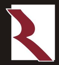 S P Mandali's Ramnarain Ruia College, Mumbai