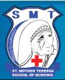 St Mother Teresa School Of Nursing