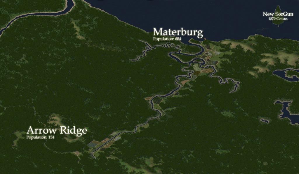 Update%2022%20-%203%20Materburg%20region%20view.jpg