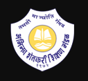 Abhinav College of Arts Commerce and Science, Thane