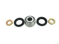 Lower Rear Shock Bearing and Seal Kit Honda CR500R 1995