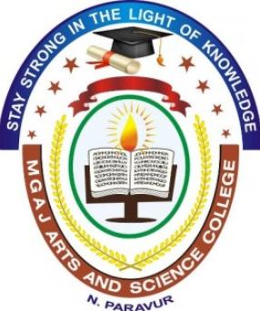 Mar Gregorios Abdul Jaleel Arts and Science College, Paravur