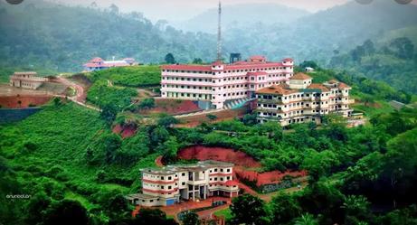 Government Engineering College, Wayanad