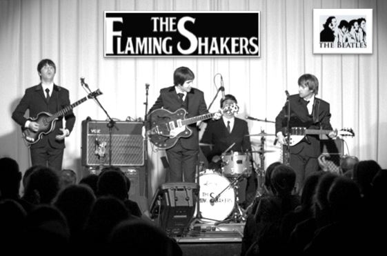 the-flaming-shakers-rock-de-terciopelo