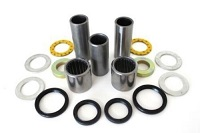 Complete Swingarm Bearings Seals Kit Honda CRF250R 2004-2007