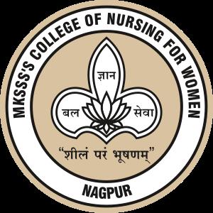 Sitabai Nargundkar College of Nursing for Women, Nagpur