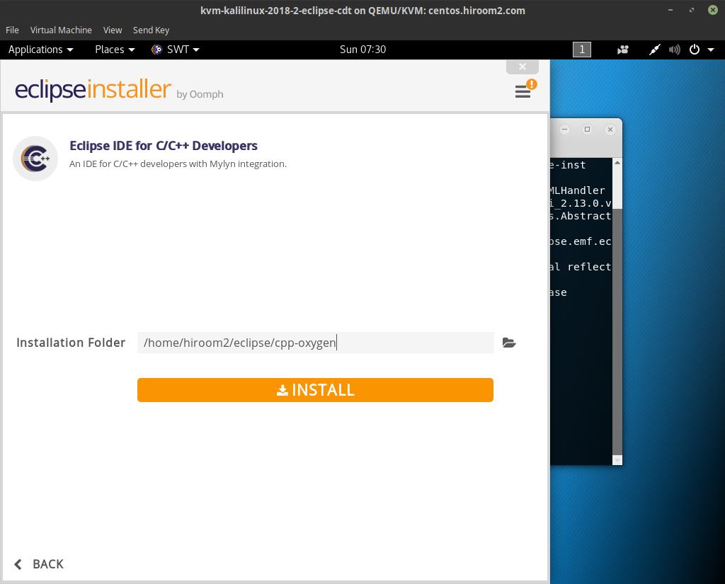 0002_InstallationFolder.png