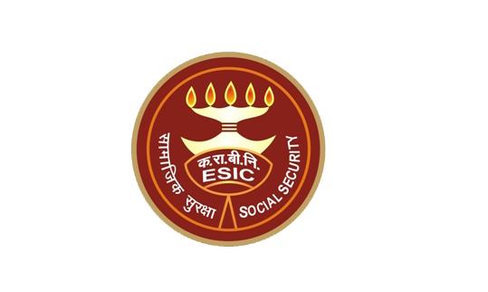 Employees State Insurance Corporation Medical College, Gulbarga