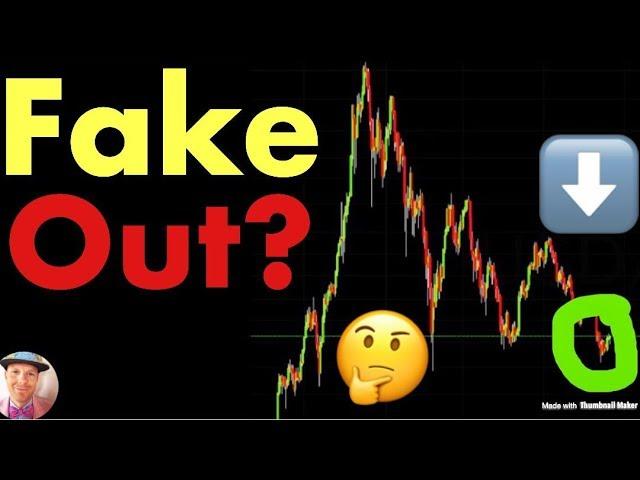 Buy Bitcoin No Fee