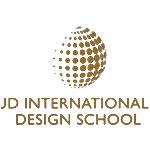 JD International Design School