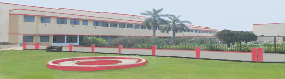 Maharaja College, Arrah Image