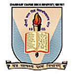 Institute Of Law
