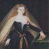 Короткая жизнь звезды, или дама Иль де Ботэ
