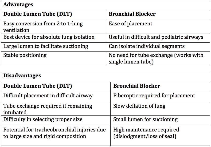 Advantages and Disadvantages of DLT (tables) at https://dl.dropboxusercontent.com/s/u24atrvkmcf0qp8/adv%3Adisadv.png