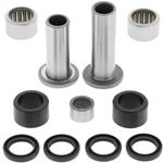 Swingarm Bearings and Seals Kit Yamaha YZ80 1993 1994 1995 1996 1997 1998