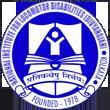 National Institute Of Locomotor Disabilities (Divyangjan)