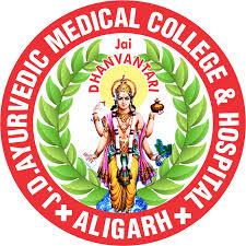 JD Ayurvedic Medical College and Hospital