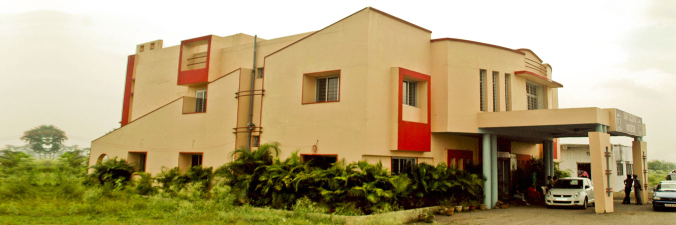 Dignity College of Architecture