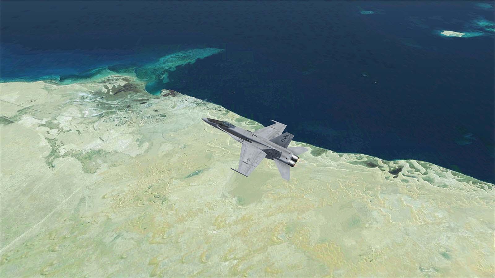 qatar9.jpg