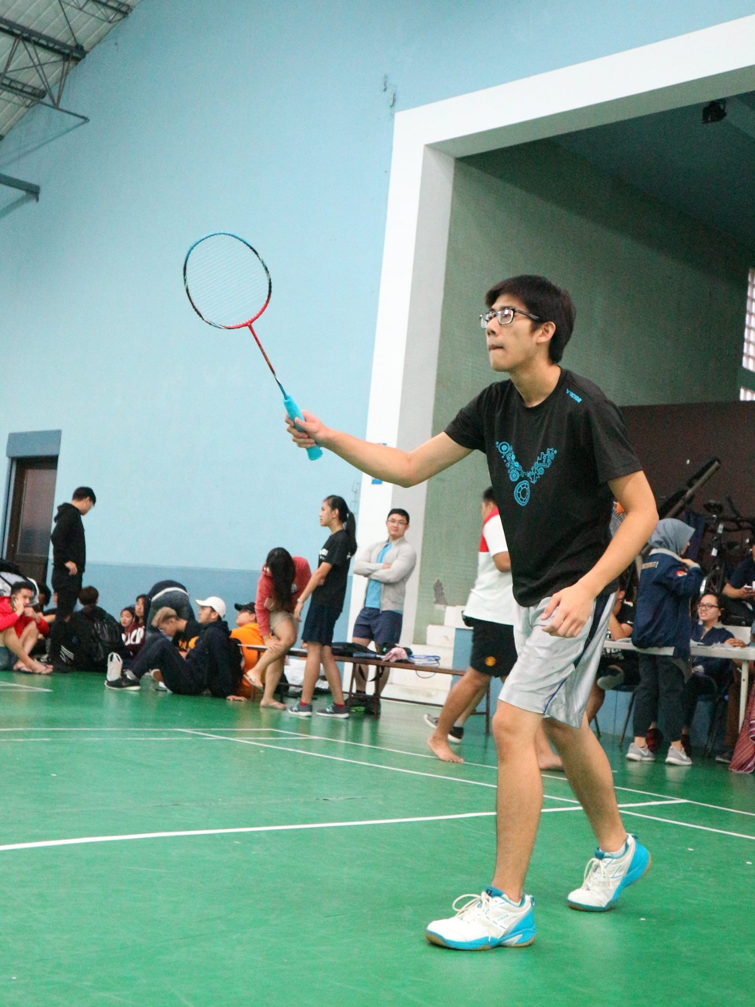 PPI Cup Taiwan