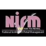National Institute of Retail and Management, Mumbai