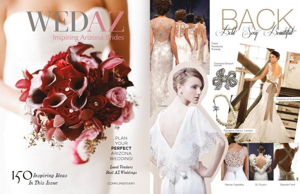 2012_wedding_az_magazine