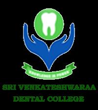 Sri Venkateshwaraa Dental College, Puducherry