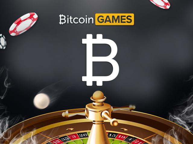 Bitcoin Market Trend