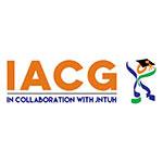 International Academy of Computer Institute (IACG)