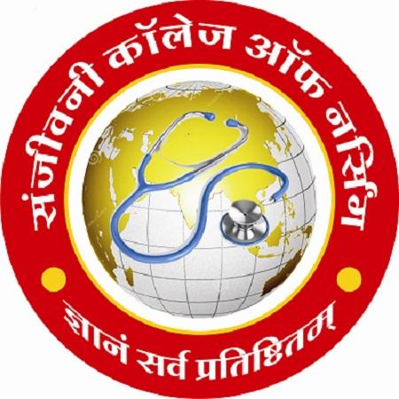 Sanjivani College Of Nursing, Dhar
