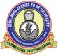 Chaitanya University