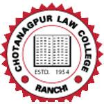 Chhotanagpur Law College, Ranchi