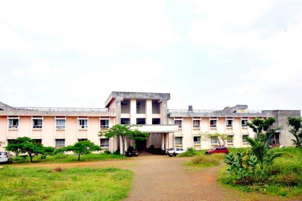 Tatyasaheb Kore Dental College and  Research Centre, Kolhapur Image