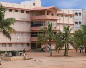 Intell Engineering College