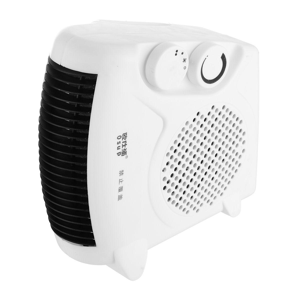 Other Gadgets 500w Air Cooler Mini Portable Air