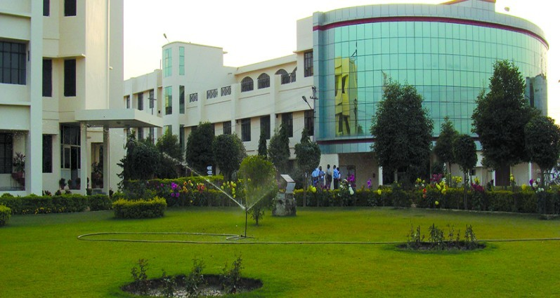 BBS COLLEGE OF ENGINEERING AND TECHNOLOGY